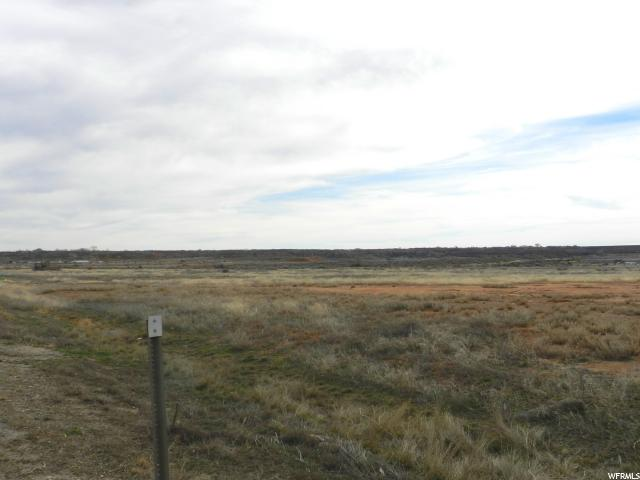 Additional photo for property listing at 3750 E MAIN HWY 40  Ballard, 犹他州 84066 美国