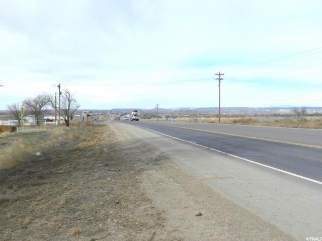 Additional photo for property listing at 3750 E MAIN HWY 40  Ballard, Utah 84066 United States