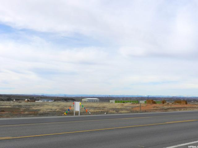 Additional photo for property listing at 3750 E MAIN HWY 40  Ballard, Utah 84066 Estados Unidos