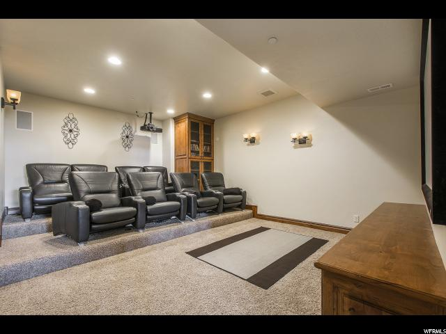 Additional photo for property listing at 316 FOX RUN  Wanship, Utah 84017 États-Unis