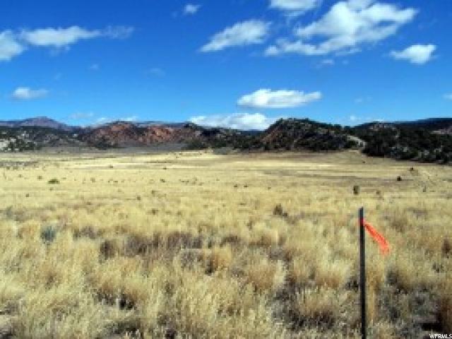 土地 为 销售 在 40029 W 8000 N Hanna, 犹他州 84031 美国