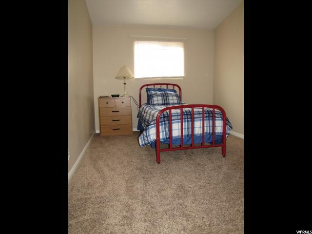 49 E 400 Monticello, UT 84535 - MLS #: 1432656
