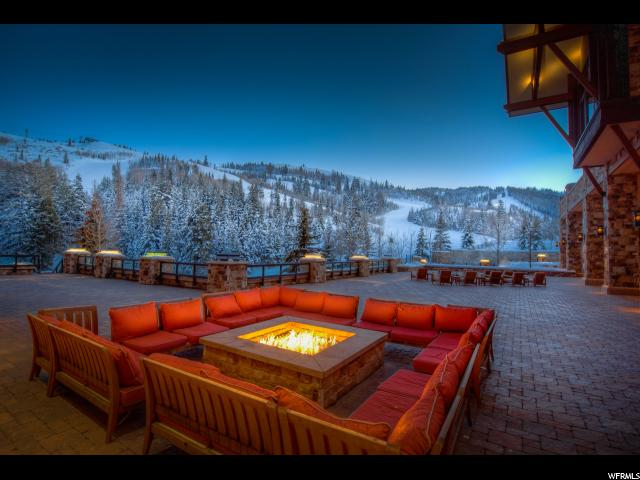 2300 E DEER VALLEY DR Unit 409, Park City UT 84060