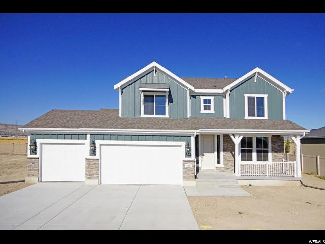 13008 S SAND CREEK DR, Riverton UT 84065