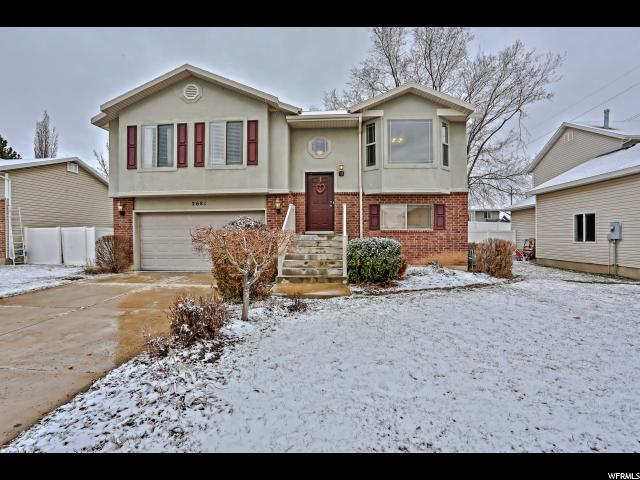 2681 S 200 E, Clearfield UT 84015