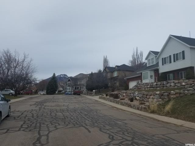 Additional photo for property listing at 1774 N HEATHER Drive 1774 N HEATHER Drive Orem, 犹他州 84057 美国