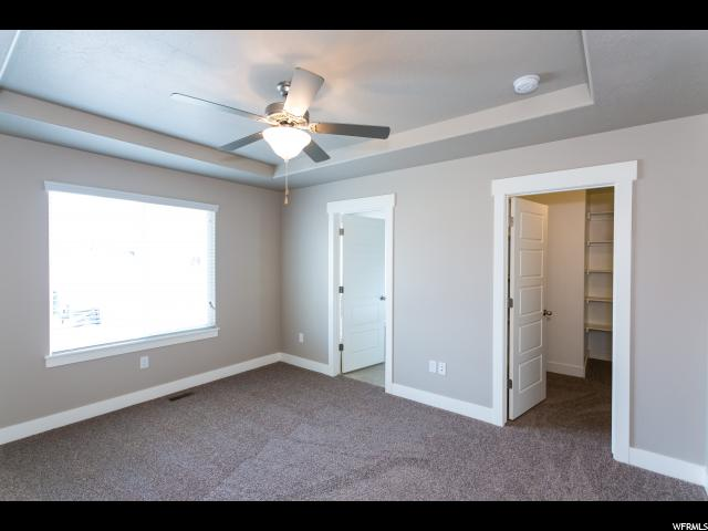 5 W HANNAH ST Unit 83 Elk Ridge, UT 84651 - MLS #: 1432817