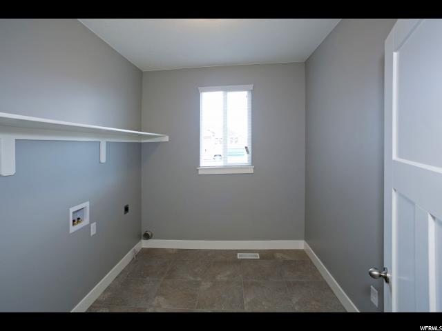 6 W HANNAH ST Unit 84 Elk Ridge, UT 84651 - MLS #: 1432821