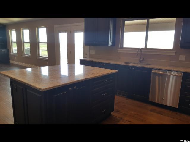 Additional photo for property listing at 1469 OWEN Circle 1469 OWEN Circle Unit: 116 Lake Point, Юта 84074 Соединенные Штаты