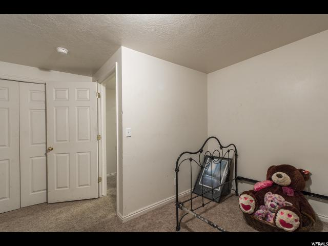 Additional photo for property listing at 474 E 475 N  奥格登, 犹他州 84404 美国