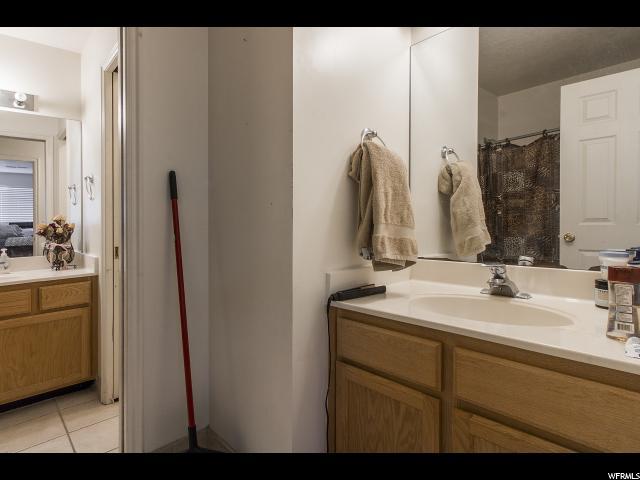 Additional photo for property listing at 474 E 475 N 474 E 475 N Ogden, Utah 84404 United States
