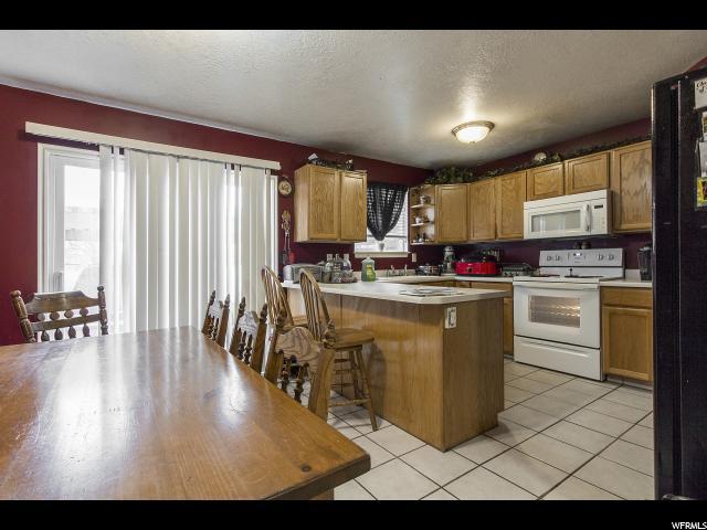 Additional photo for property listing at 474 E 475 N  Ogden, Utah 84404 Estados Unidos