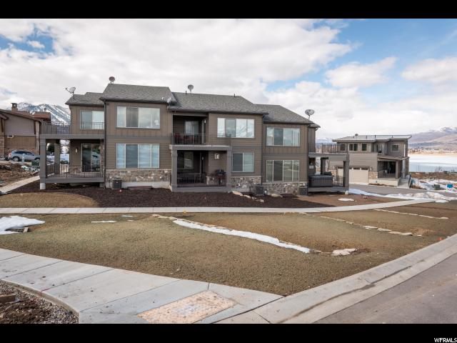 Additional photo for property listing at 6362 E WALKER Drive 6362 E WALKER Drive Unit: 22 Huntsville, Utah 84317 United States