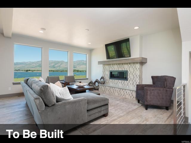 Single Family for Sale at 6362 E MALORY WAY 6362 E MALORY WAY Unit: 11 Huntsville, Utah 84317 United States