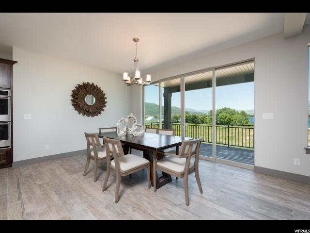 Additional photo for property listing at 6370 E MALORY WAY 6370 E MALORY WAY Unit: 12 Huntsville, Utah 84317 United States
