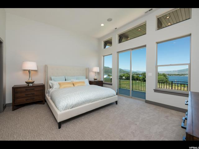 Additional photo for property listing at 6370 E MALORY WAY 6370 E MALORY WAY Unit: 12 亨茨维尔, 犹他州 84317 美国
