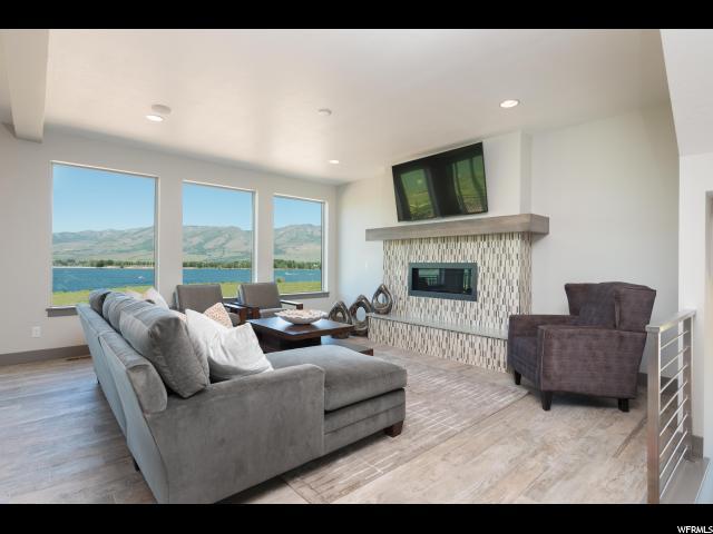 Additional photo for property listing at 6370 E MALORY WAY 6370 E MALORY WAY Unit: 12 Huntsville, Юта 84317 Соединенные Штаты
