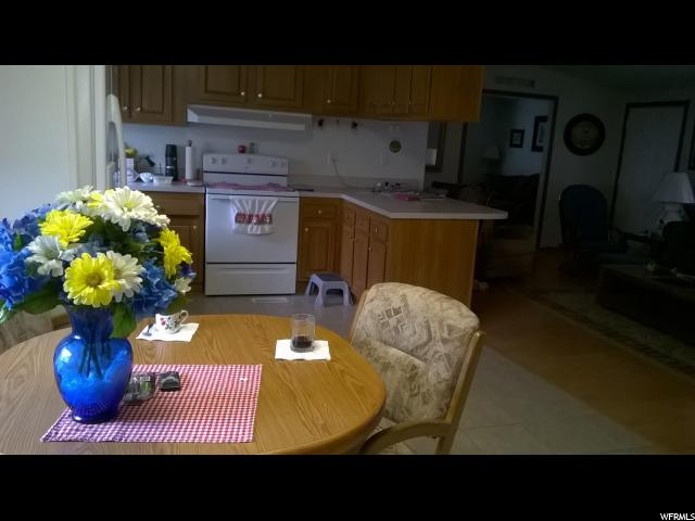 Additional photo for property listing at 4994 E TONOPAH Drive  Topock, 亚利桑那州 86436 美国