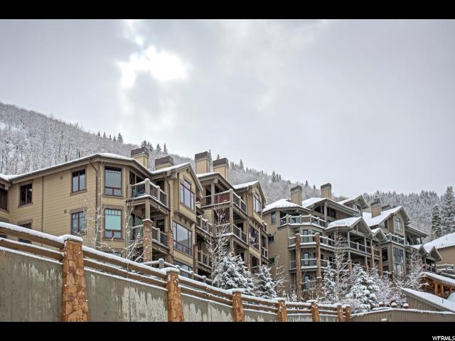 2280 E DEER VALLEY DR Unit 221, Park City UT 84060