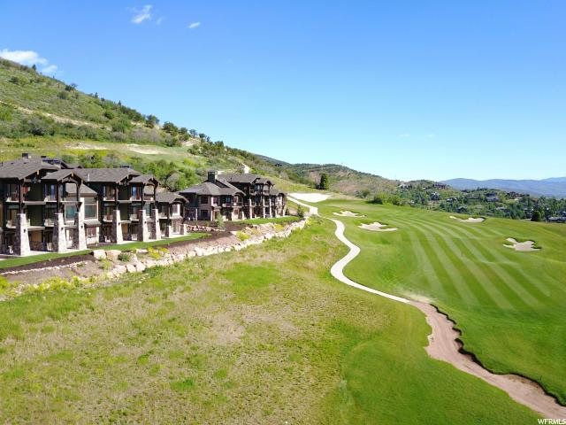 Additional photo for property listing at 4198 FAIRWAY Lane 4198 FAIRWAY Lane Unit: G-3 Park City, Юта 84098 Соединенные Штаты