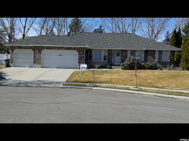 11006 SHELBROOKE CV, South Jordan UT 84095