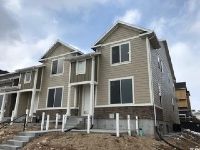 6626 W 7735 S Unit 236, West Jordan UT 84081