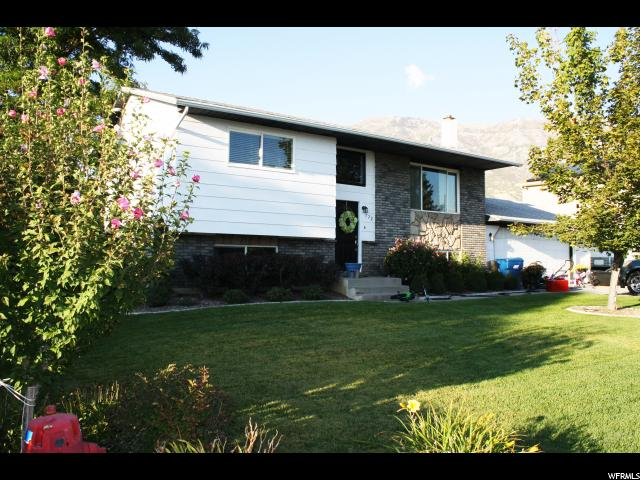 772 W 1160 N, Pleasant Grove UT 84062