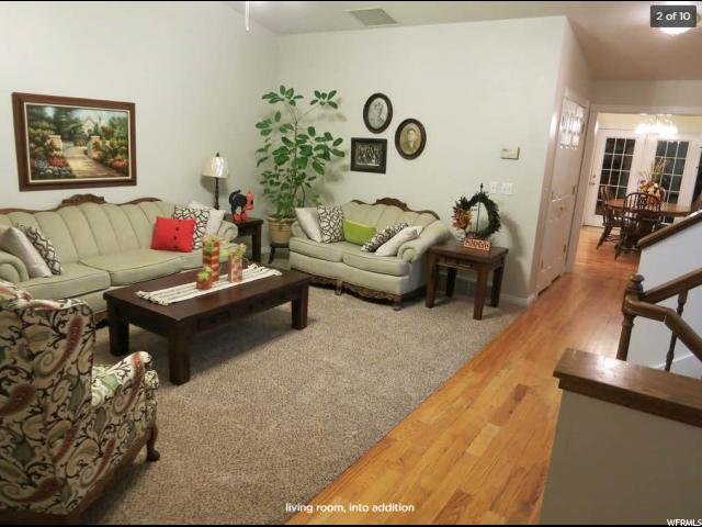Additional photo for property listing at 296 WILLOW Avenue  Delta, 犹他州 84624 美国