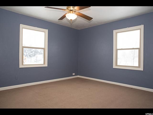 Additional photo for property listing at 3445 S MAIN Street 3445 S MAIN Street Nibley, Utah 84321 United States