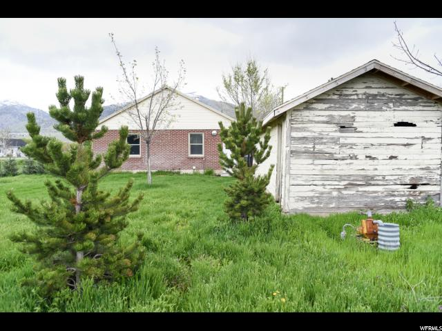 Additional photo for property listing at 3445 S MAIN Street 3445 S MAIN Street Nibley, Юта 84321 Соединенные Штаты