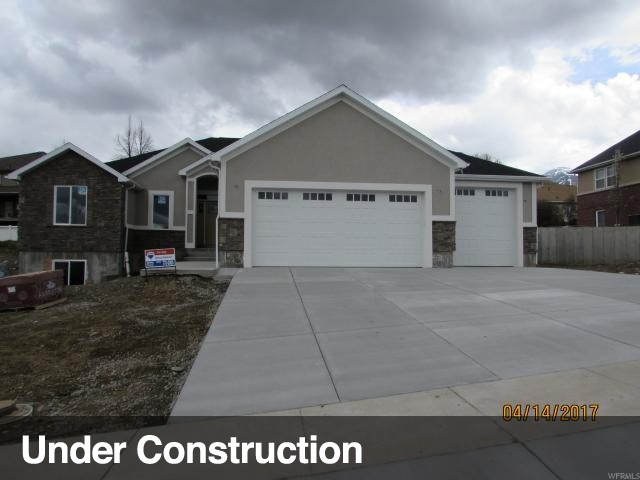 1530 N 1350 E, North Logan, UT 84341
