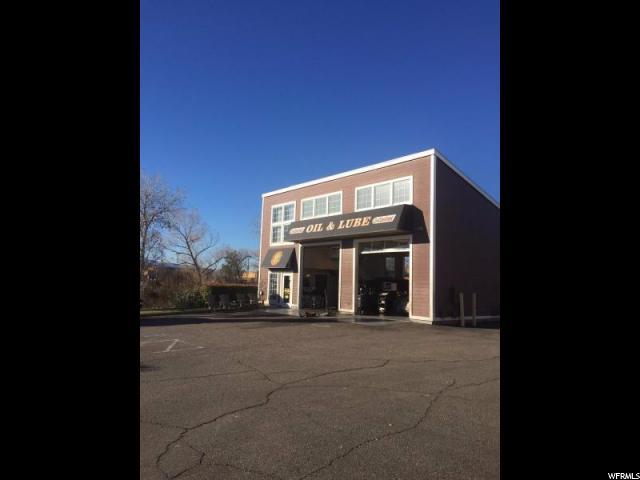Additional photo for property listing at 1744 W SUNSET Boulevard 1744 W SUNSET Boulevard St. George, Utah 84770 United States