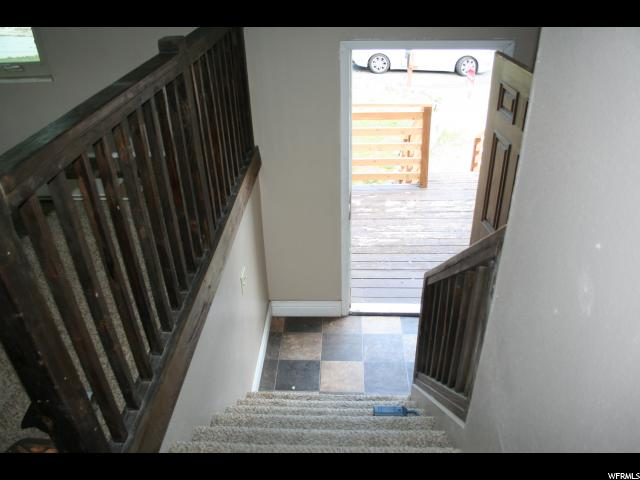 Additional photo for property listing at 1645 E WARWICK Circle 1645 E WARWICK Circle Price, Юта 84501 Соединенные Штаты