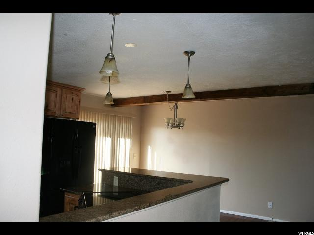 Additional photo for property listing at 1645 E WARWICK Circle  Price, Юта 84501 Соединенные Штаты