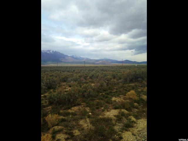Additional photo for property listing at Address Not Available  Eagle Mountain, Utah 84005 Estados Unidos