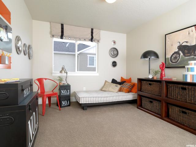 Additional photo for property listing at 179 N 450 W 179 N 450 W Unit: 8B American Fork, Utah 84003 United States