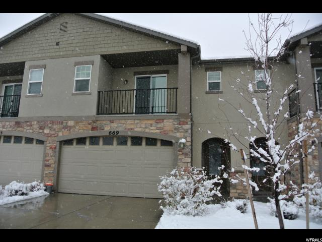 MLS #1433221 for sale - listed by Ryan Ogden, Realtypath LLC - Executives