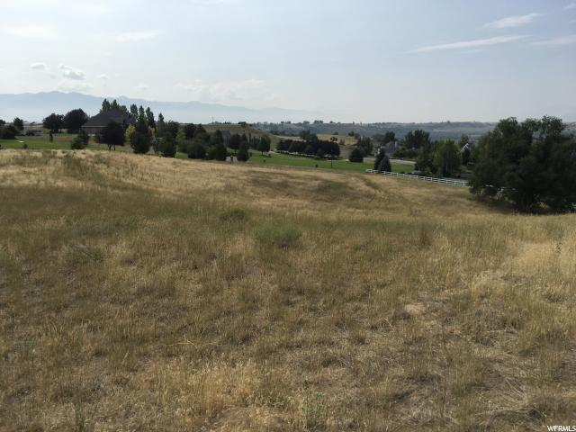 Additional photo for property listing at 1 LOT 7, BEAR RIVER BLUFFS Circle 1 LOT 7, BEAR RIVER BLUFFS Circle Preston, Idaho 83263 États-Unis