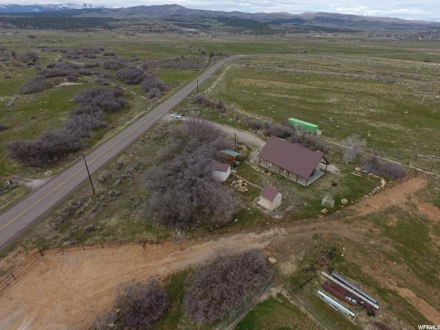 Additional photo for property listing at 22230 N 11660 E 22230 N 11660 E Fairview, Utah 84629 United States