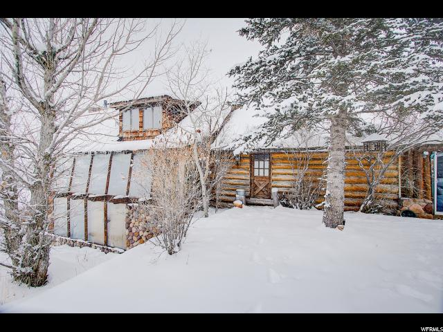 6209 MOUNTAIN VIEW DR Unit 304, Park City UT 84098
