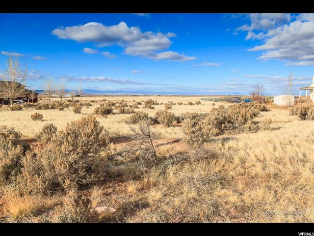 Additional photo for property listing at 15 BENCH Road 15 BENCH Road Enterprise, Utah 84725 United States