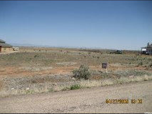 Additional photo for property listing at 15 BENCH Road 15 BENCH Road Enterprise, Utah 84725 États-Unis