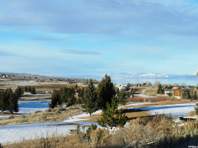 Additional photo for property listing at 19 WEDGE WAY 19 WEDGE WAY Garden City, Utah 84028 Estados Unidos