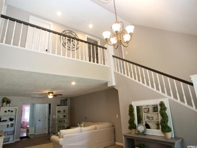 Additional photo for property listing at 91 W 100 S  Central Valley, Юта 84754 Соединенные Штаты