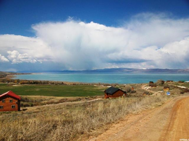 1417 N BROAD HOLLOW RD Garden City, UT 84028 - MLS #: 1433502