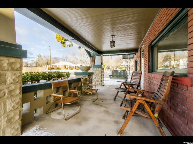 Home for sale at 1584 Harrison, Salt Lake City, UT 84105. Listed at 587000 with 3 bedrooms, 2 bathrooms and 1,984 total square feet