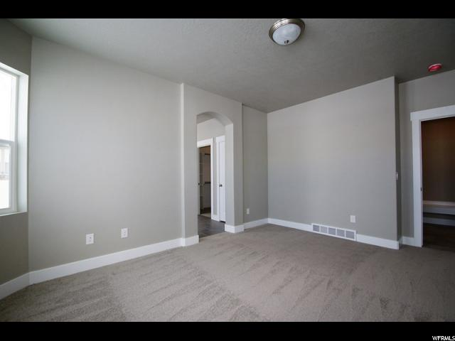 Additional photo for property listing at 3125 N 1100 W  Pleasant View, Utah 84414 United States