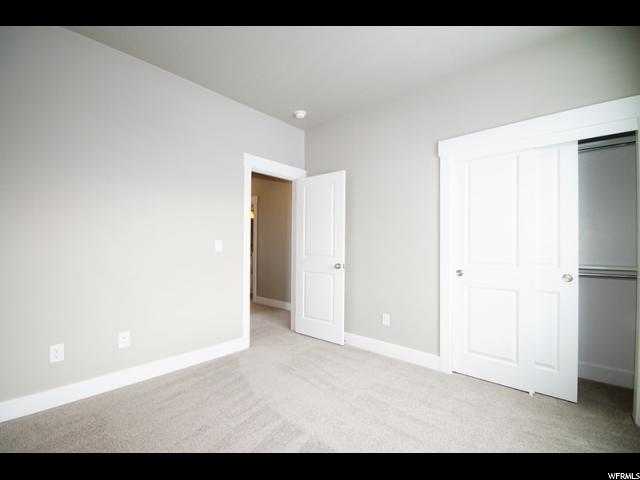 Additional photo for property listing at 3125 N 1100 W  Pleasant View, Utah 84414 Estados Unidos