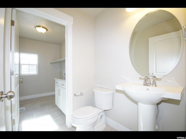 1627 N 150 North Ogden, UT 84414 - MLS #: 1433531