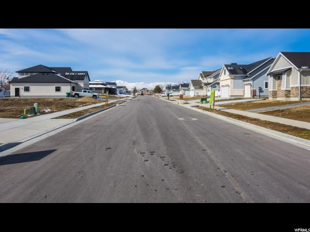 1989 W BAMBERGER DR Unit 20 Riverton, UT 84065 - MLS #: 1433549